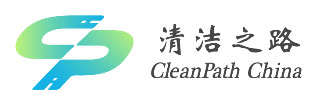CleanPath China Logo
