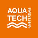 AQD-Logo-Aquatech-Amsterdam-123x123