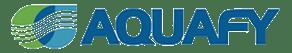 Aquafy-logo