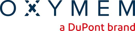 OXYMEM logo_cmyk