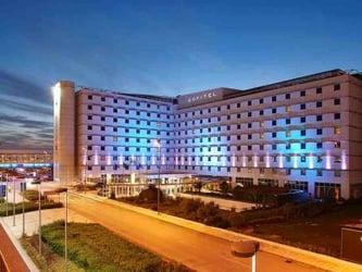 GWS Hotel