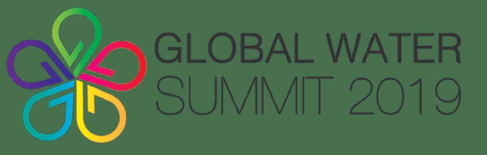 GWS-2019-header-logo