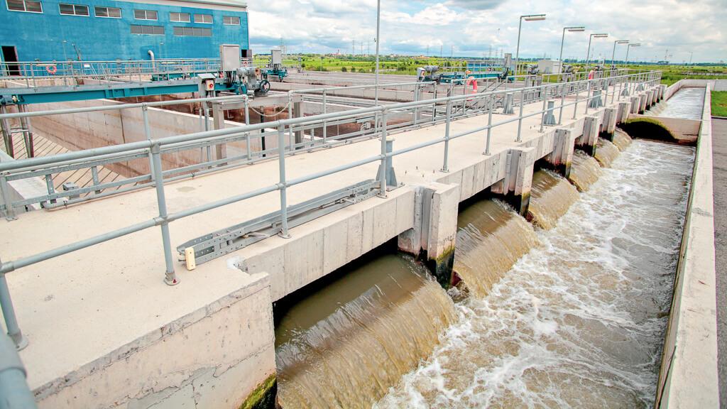 OxyMem Wastewater  Website Photos (22)