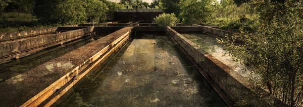 Sedimentation-Tanks-at-Abandoned-Sewage-Treatment-Plant-1-1.jpg