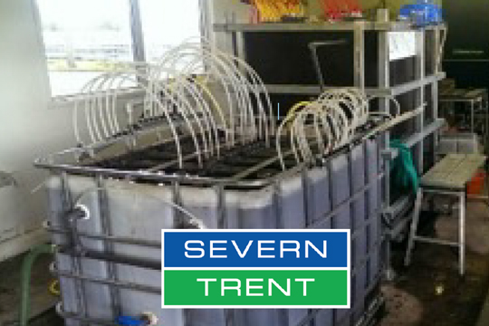 Severn-Trent