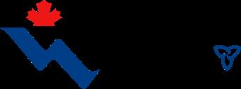 WEAO_logo