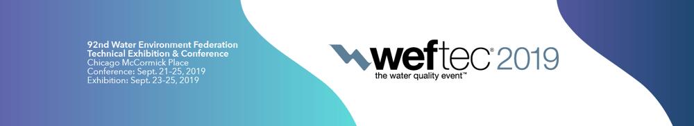 WEFTEC_2019_Logo.jpg