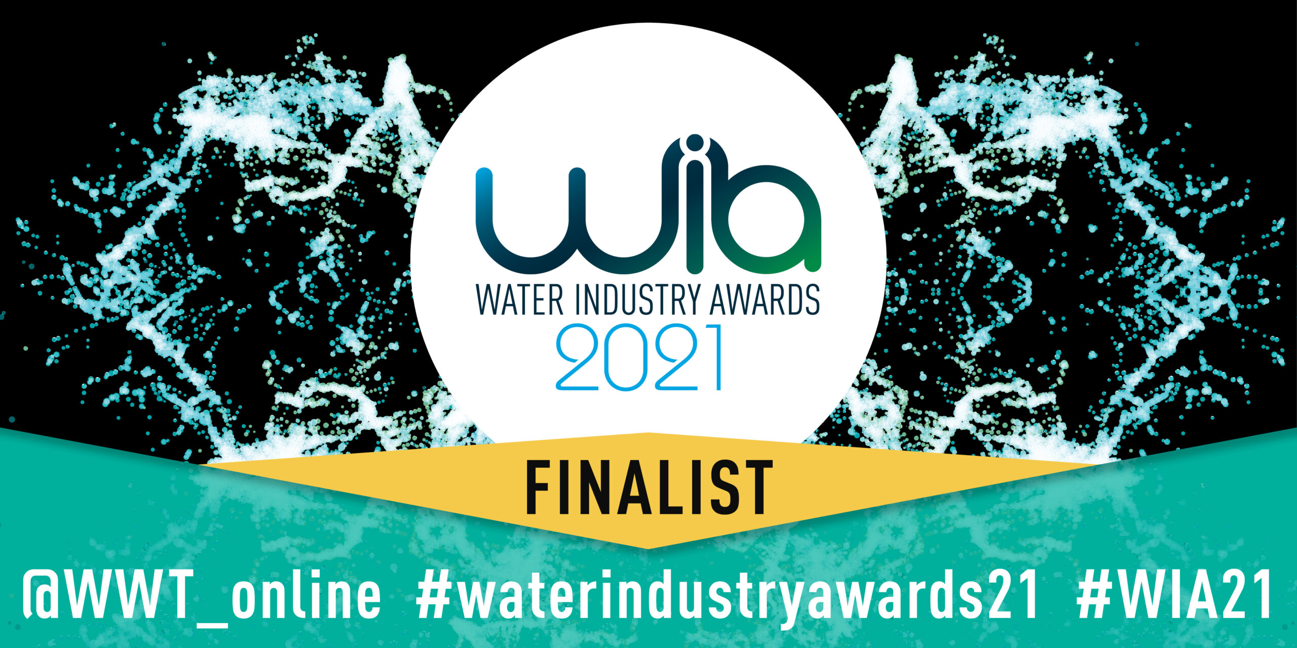 WIA21-finalist-social-300-scaled