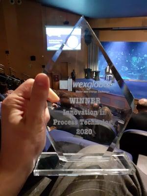 award image-1