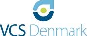 VCS Denmark logo