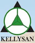 Kellysan