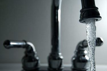 375_250-faucet
