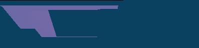 weftec-logo-v2-1