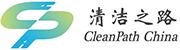 CleanPath China