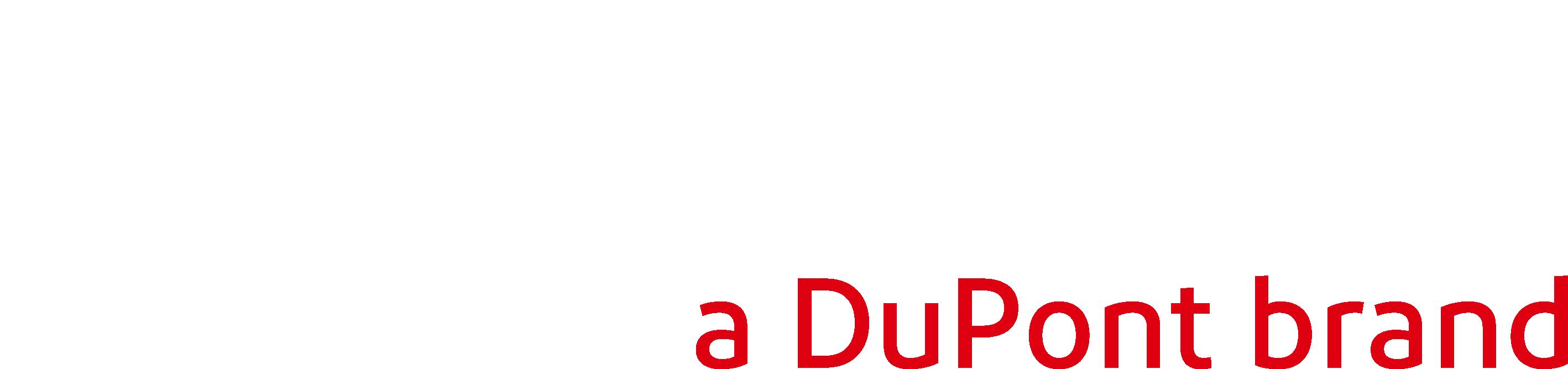 OXYMEM logo_cmyk+White