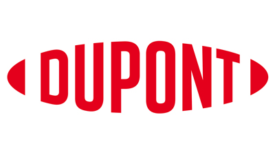 DowDuPont Logo