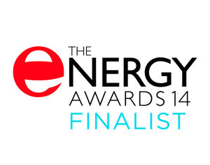 ENERGY Awards 14