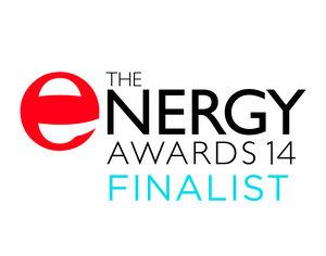 ENERGY Awards 14