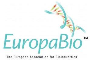 Europa Bio