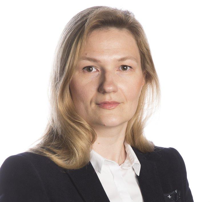 DR. KATARZYNA