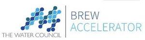 Brew Accelarator