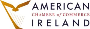 American Chamber Of Commerce Ireland